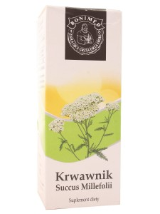 Krwawnik - Bonimed - 100ml