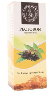 Pectobon - Bonimed - 100ml